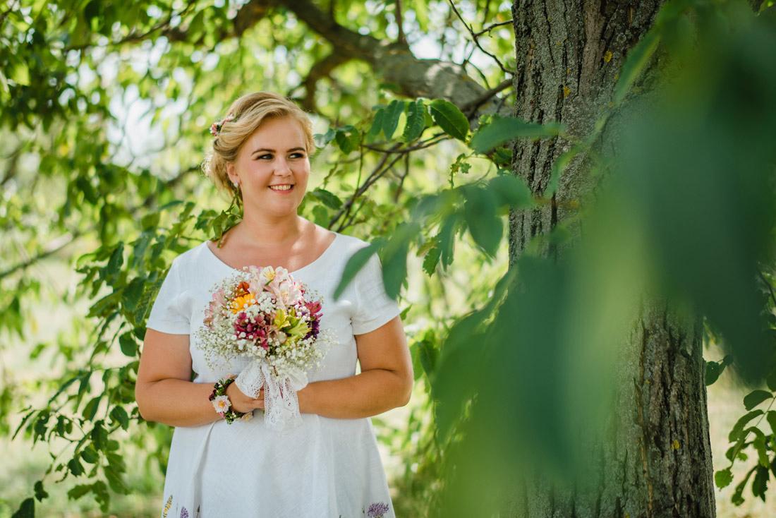 svadobny fotograf Senec Strelnica Blatne