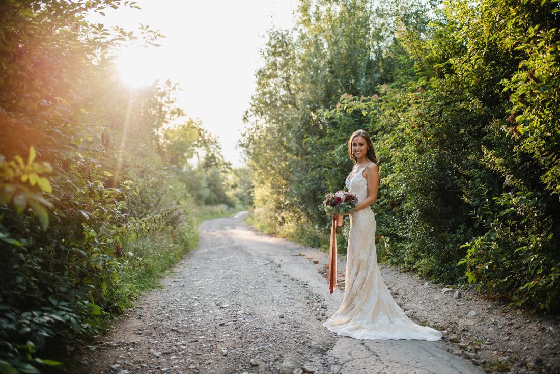 svadobny fotograf Dubnica nad Vahom