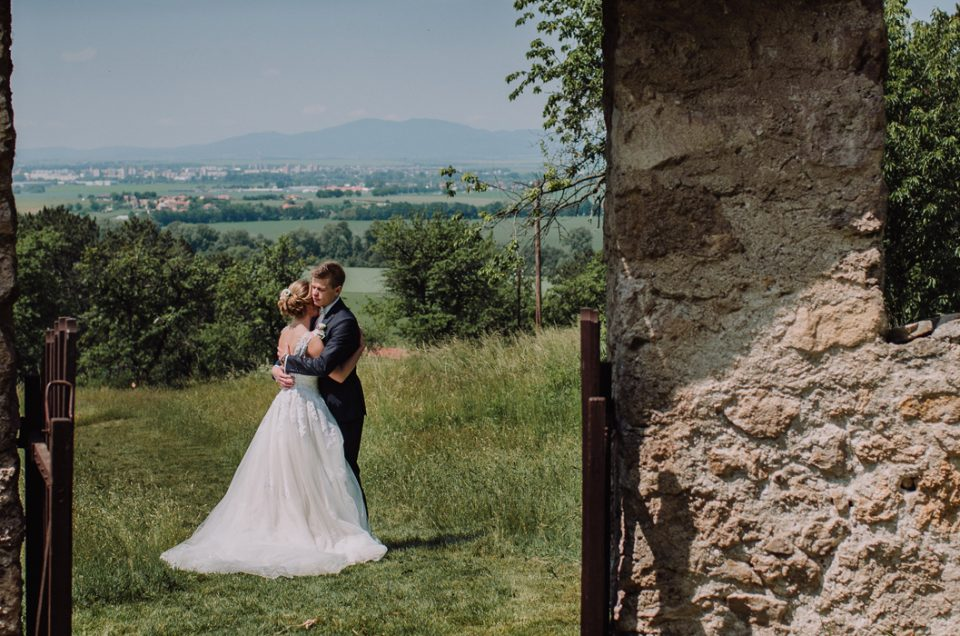 frantisek-petko-fotograf-svadba-majka-risko-bosany-hotel-lomy-horna-ves