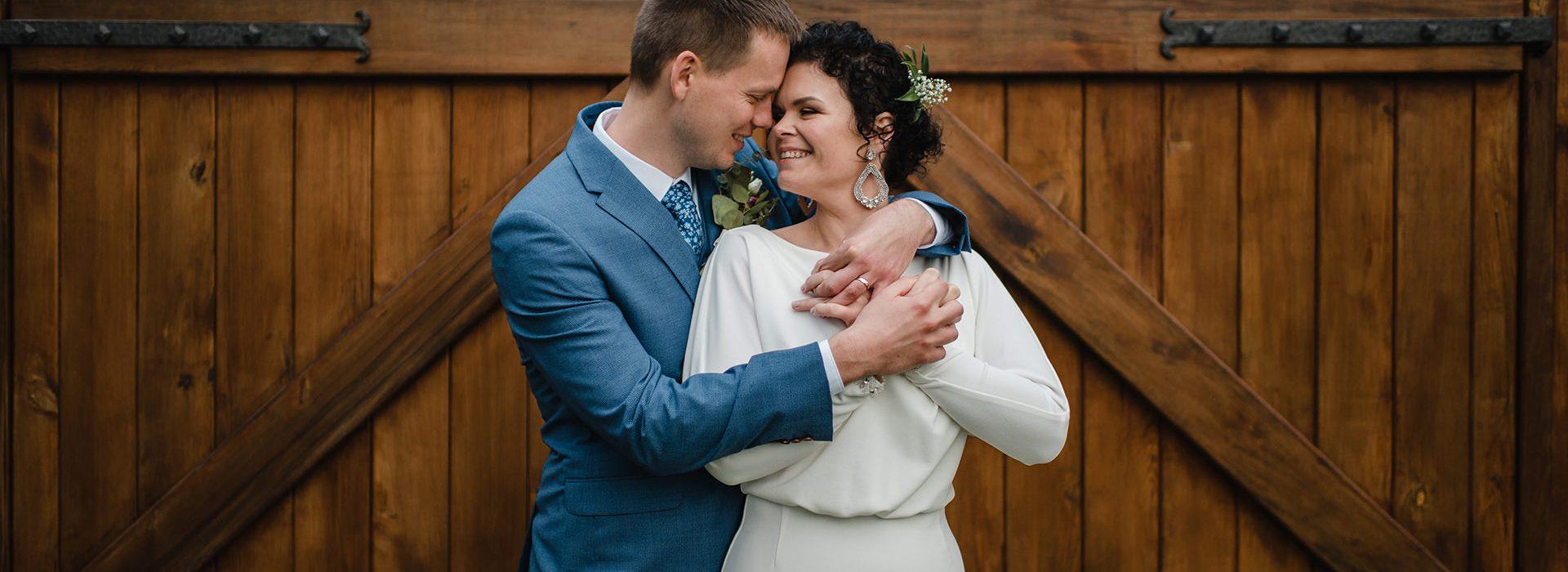 Danka+Michal, Wedding